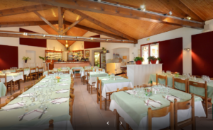 Hotel saint peray, valence, guilherand granges