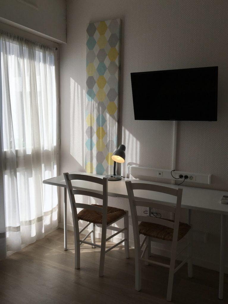 IMG_0133-hotel-valence-767x1024